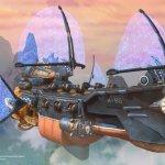 Скриншот Пираты: Штурм небес – Изображение 4