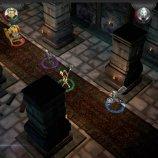 Скриншот Eon Altar