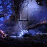 Скриншот Ori and The Blind Forest – Изображение 20