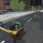 Скриншот Road Works Simulator – Изображение 17