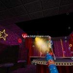 Скриншот 3DStriptease – Изображение 2