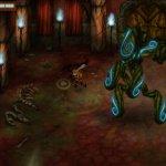 Скриншот Ku: Shroud of the Morrigan – Изображение 5