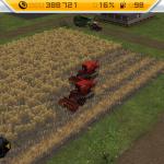 Скриншот Farming Simulator 14 – Изображение 4