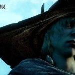 Скриншот Dragon Age: Inquisition – Изображение 51