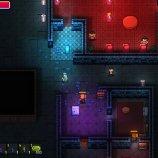 Скриншот Streets of Rogue – Изображение 6