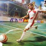 Скриншот Kinect Sports Rivals – Изображение 21