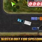 Скриншот Trailer Parking – Изображение 1