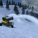 Скриншот Ski Region Simulator 2012 – Изображение 3