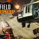 Скриншот Battlefield Hardline
