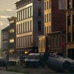 Скриншот State of Decay 2 – Изображение 7
