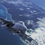 Скриншот Ace Combat: Infinity – Изображение 41