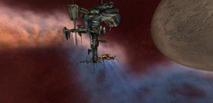Eve Online. Видео #13