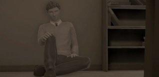 Fragments of Him. Релизный трейлер PC-версии