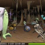 Скриншот Smashing The Opponent