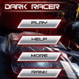 Скриншот Dark Racer 3D
