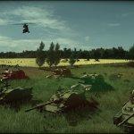 Скриншот Wargame: European Escalation – Изображение 24