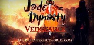 Jade Dynasty. Видео #5