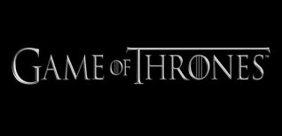 Game of Thrones. Видео #1