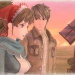 Скриншот Valkyria Chronicles Remaster – Изображение 13