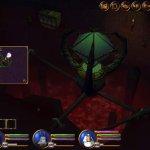 Скриншот ExcaliBug – Изображение 2