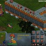 Скриншот Zamolxe – Изображение 5