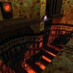 Скриншот Seed (2001/II) – Изображение 22