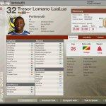 Скриншот FIFA Manager 06 – Изображение 67