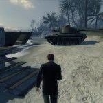 Скриншот Death to Spies 2 – Изображение 7