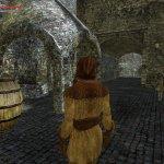 Скриншот Сердце вечности – Изображение 75