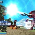 Скриншот Phantasy Star Portable 2 Infinity – Изображение 18