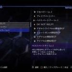 Скриншот Resident Evil 6 – Изображение 49