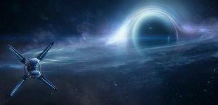 Mass Effect: Andromeda. Оружие и корабли
