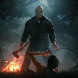 Скриншот Friday the 13th (2017)