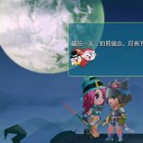 Скриншот Dreamland Online