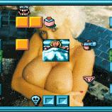 Скриншот Bomb'X
