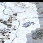 Скриншот Panzer Tactics HD – Изображение 9