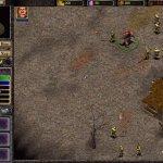 Скриншот Битва героев: Падение империи – Изображение 14