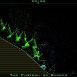 Скриншот Terra Lander