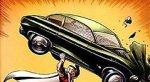 Тест Канобу: самые безумные факты о супергероях - Изображение 26