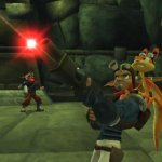 Скриншот The Jak and Daxter Collection – Изображение 19