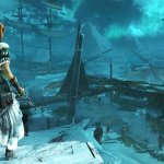 Скриншот Assassin's Creed 3 – Изображение 147