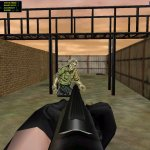 Скриншот Police: Tactical Training – Изображение 25