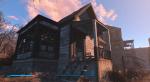 Fallout 4 уходит в Сеть: появились первые записи геймплея - Изображение 10