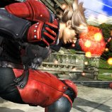 Скриншот Tekken 6 – Изображение 7