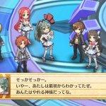 Скриншот The Guided Fate Paradox – Изображение 3