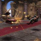 Скриншот Mortal Kombat: Shaolin Monks