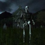 Скриншот Warhammer Online (2004) – Изображение 17