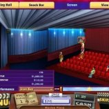 Скриншот Cinema Tycoon 2: Movie Mania