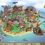 Скриншот Pirateers 2 – Изображение 1