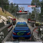 Скриншот Colin McRae Rally 2005 – Изображение 34